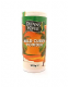 Caribbean Mild Curry Powder by Dunns River